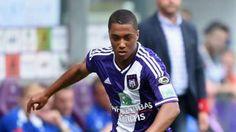 Tielemans a summer transfer target