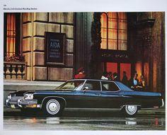1973 Buick Electra | Flickr - Photo Sharing! Electra 225, Buick Electra, Car Paint Colors, Buick Cars, Buick Lesabre, Car Memes, Power Cars, Us Cars, Car Painting
