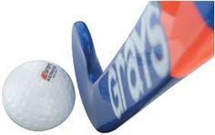 Grays hockey sticks summary