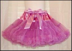 Download How To Make Boutique Pettiskirts Sewing Pattern   Sewing Patterns for Babies: Buy Baby Sewing Patterns on Sale Now   YouCanMakeThis.com