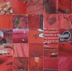... de rode plaatjes iets groter ...