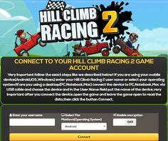 hill climb racing 2 unlock all apk hill climbing racing 2 hack hill climb mod apk hack hack mod of hill climb racing hill climb racing new version mod apk hill climb 2 hack ios apk dayi hill climb racing 2 Unlimited, Hill Climb Racing, Cheat Engine, Game Resources, Gaming Tips, Game Update, Test Card, Free Gems, Hacks