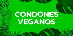 Condones veganos | CONFORTEX condones veganos de alta calidad Blog, Love Amor, Sex, Ideas, Hiv Aids, Fertility, Vegans, Funny Taglines, Store