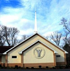 Community Lutheran Church, Frankford, DE. To learn more about the ELCA or to find an ELCA congregation go to elca.org #ELCA