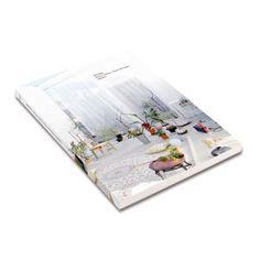 Casas SANAA Ryue Nishizawa, Innovation Design, Books, Editorial, Houses, Architecture, Homes, Libros, Book