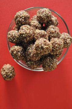 Energy Balls http://fivefocus.ca/balls/