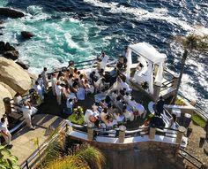 5 Razones para casarte en Puerto Vallarta — Puerto Vallarta | Guía Turística…