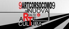 """""""LA FONDERIA DELLA CULTURA """" www.ArtSpecialDay.com"""