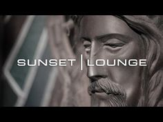 Chillout by sunset lounge - the best lounge music - relax now! » Facebook: http://www.facebook.com/sunsetlounge24 » Twitter: http://twitter.com/sunsetlounge2...