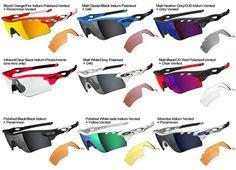 d5ffdcabd38e6 The Oakley Radarlock Path Sunglasses Online, Oakley Sunglasses, Sports  Sunglasses, Sunglasses Outlet,
