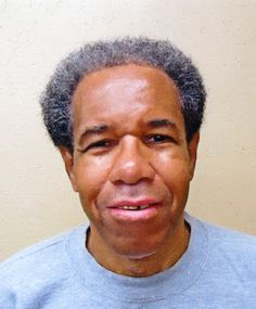 In a unanimous decision, a three-judge panel from the Fifth Circuit Court of Appeals upheld the overturning of Albert Woodfox's conviction. Yet he may remain in prison--and in solitary confinement-...