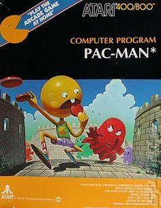 Mejores 32 Imagenes De Atari Xl En Pinterest Videogames Video