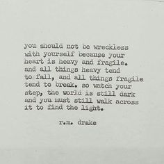 #BeautifulandDamned is out everywhere - ONLY through my site do they come signed for a limited time. (link is on my bio) #rmdrake