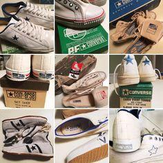 Blog再開 | American Vintage Converse Vintage, Tennis Set, Blue Canvas, Converse All Star, American, Sneakers, Fender Stratocaster, Style, Tennis