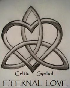 All Heart Tattoo: Heart Tattoos With Image Heart Tattoo Designs Especially Celtic Heart Tattoo Picture Gallery Bild Tattoos, Neue Tattoos, Body Art Tattoos, Tatoos, Portrait Tattoos, Tattoos Skull, Feather Tattoos, Animal Tattoos, Sleeve Tattoos