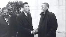 Malcolm X, Crown, Jewelry, Fashion, Moda, Corona, Jewlery, Jewerly, Fashion Styles