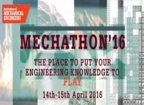 Mechathon 16 in Islamabad  http://allevents.pk/events/Mechathon-16-in-Islamabad   #mechathon16  #Islamabad