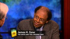 Bill Moyers interviews theologian James Cone about how powerful images of the noose and the lynching tree relate to the symbol of the cross and how they signify both tragedy and triumph.