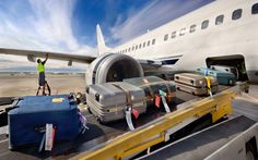 Everything you need to know about every airline's baggage fees http://www.travelandleisure.com/airlines-airports/guide-to-every-airlines-baggage-fees?utm_campaign=crowdfire&utm_content=crowdfire&utm_medium=social&utm_source=pinterest