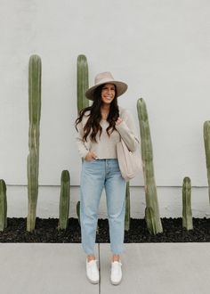 Nordstrom Anniversary Sale 2021 - BEST items under $50!! - Mint Arrow #mintarrow #style #outfit #momjeans #straightlegjeans #hat #ootd #falloutfit #sneakers #nordstromoutfit #nordstrom #nordstromanniversarysale Kids Fashion, Autumn Fashion, Nordstrom Anniversary Sale, Cute Hats, Cute Sweaters, Cute Pink, Girly Girl, Arrow, Fall Outfits