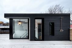007-esplanade-residence-emilie-bdard-maria-rosa-di-ioia