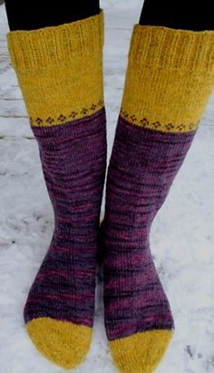 welsh knit stockings - Google Search