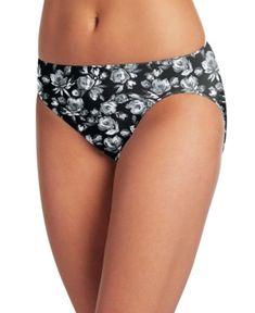 f47b8b3a7e50 Women's Seamless Hipster - Xhilaration™ : Target | Clothes!