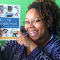 Race and Gender in Video Games & Video Gaming Culture with Dr. Kishonna Gray by vocalo on SoundCloud