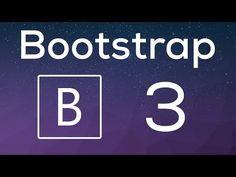 Curso de Bootstrap 4 - Herramientas que utilizaremos - YouTube Flip Clock, Blog, Youtube, Social Networks, Tools, Blogging, Youtubers, Youtube Movies