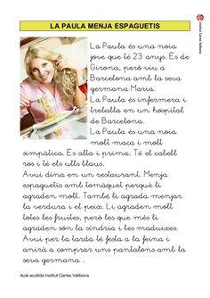 Caaco dos 1213_mt070_r1_lectura_facil_paula_espaguetis