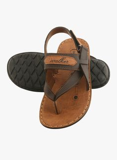 f76d15d4f0 Buy Bacca Bucci Tan Sandals for Men Online India, Best Prices, Reviews |  BA978SH37NYKINDFAS