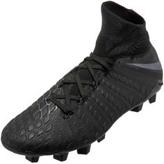 This Kids Nike Hypervenom Phantom 3 Elite is hot at www.soccerpro.com Kids Soccer Cleats, Soccer Gear, Youth Soccer, Nike Soccer, Soccer Shoes, Soccer Match, Phantom 3