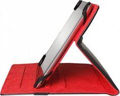 1000 images about fundas de tablets on pinterest barcelona tecnologia and ipad mini - Fundas de tablet de 9 pulgadas ...
