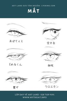 Anime Drawings Sketches, Pencil Art Drawings, Anime Sketch, Body Reference Drawing, Anime Poses Reference, Manga Drawing Tutorials, Drawing Tips, Sketches Tutorial, Drawing Expressions