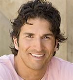 Check out Gary Gulman's latest stand-up special.