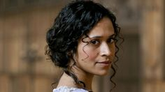 Pictures from Merlin Series 2: The Once and Future Queen