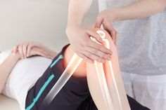 Here at Metro Physio we have fantastic results with our rehabilitation treatment. Have you recently undergone an operation or injury?  Let us help you back to your daily activities!  http://www.metrophysio.co.uk?