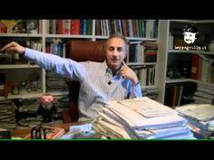 ▶ Passaparola - L'Italia tradisce sempre - Marco Travaglio - YouTube