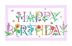 happy birthday images for facebook friends - Google Search