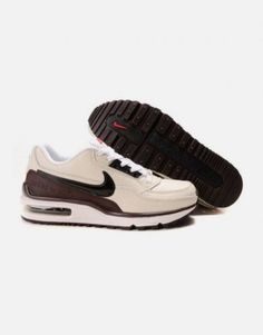 official photos ccd90 98c09 ... 3 Running Shoes White Grey Black 687977-105 boutique2017 ... chaussures  running homme nike air max ltd ii bas prix noir rougebasket pas Chaussures  Nike ...