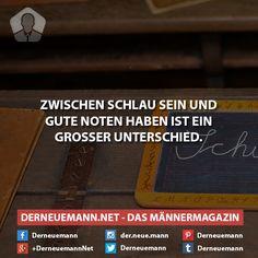 Unterschied #derneuemann #humor #lustig #spaß #sprüche