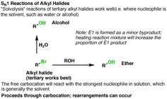 Alkyl Halide Reaction Map - 14 Key Reactions Of Alkyl Halides Functional Group, Chemical Formula, Organic Chemistry, Meant To Be, Alcohol, Hacks, Key, Education, Image
