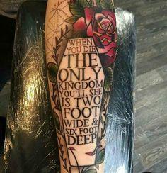 Emo Tattoos, Lyric Tattoos, Body Art Tattoos, Sleeve Tattoos, Tatoos, Piercings, Piercing Tattoo, Tattoo Sketches, Tattoo Drawings