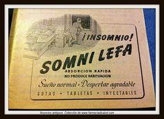 @DiSalud_Anuncios_Old-Somni-Lefa-blancnegre