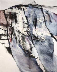Inger Sitter Art History, Illustration Art, Abstract, Artist, Photography, Painting, Photo Illustration, Summary, Photograph