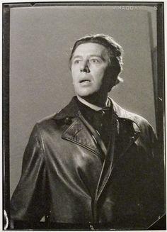 André-Breton