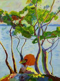 henri manguin -