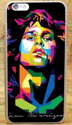 Jim morrison in WPAP (Wedha's Pop Art Potrait) Rock Posters, Band Posters, Concert Posters, Art Pop, Murciano Art, Illustrations, Illustration Art, Sketch Manga, The Doors Jim Morrison