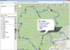 ITN Converter: Convierte archivos de rutas GPS a cualquier formato - https://www.vexsoluciones.com/noticias/itn-converter-convierte-archivos-de-rutas-gps-a-cualquier-formato/
