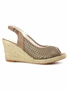 361caca4215 48 Best Women Footwear By Carlton London images